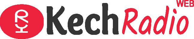 Kech Radio-Radio Marrakech