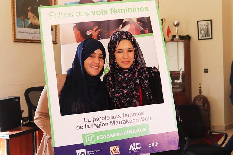 echos_femmes_emission2_cfi2019